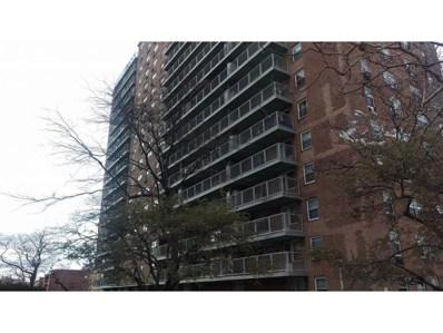 2630 Cropsey UNIT 4 D, Brooklyn, NY 11214 - #: 427135