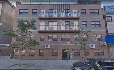 5418 3 UNIT 2A, Sunset Park, NY 11220 - #: 427156