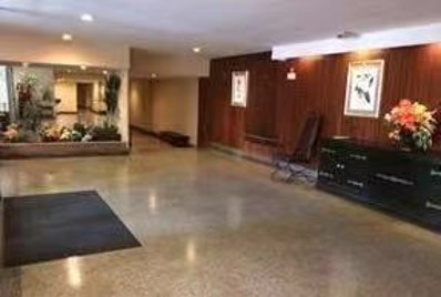 345 Webster Ave UNIT 2G, Brooklyn, NY 11209 - #: 428154