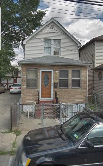 54 Biltmore, Elmont, NY 11003 - #: 428163