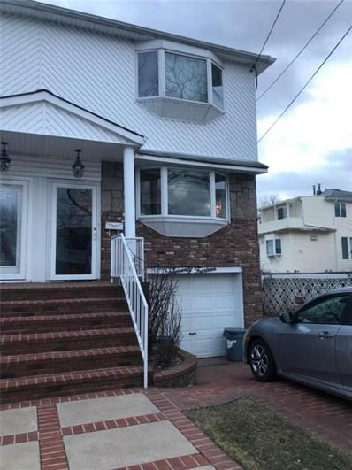 7014 Avenue V, Brooklyn, NY 11234 - #: 428176