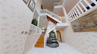 15 Oceanview, Todt Hil, NY 10301 - #: 428426