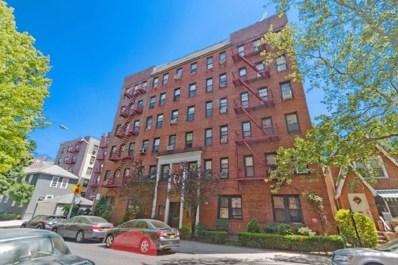 150 95 UNIT 5B, Brooklyn, NY 11209 - #: 428814