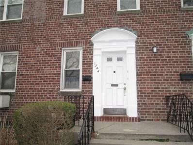 1744 E 55 UNIT 41C, Old Mill Basin, NY 11234 - #: 428930