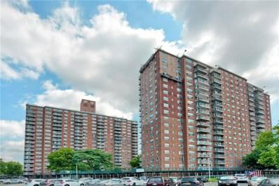 2483 W 16 UNIT 9H, Gravesend, NY 11214 - #: 428950