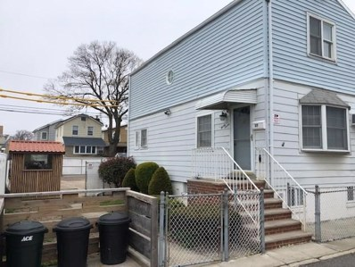 37 Dare, Brooklyn, NY 11229 - #: 429025