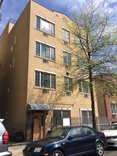 1613 W 9 UNIT 1A, Brooklyn, NY 11223 - #: 429272