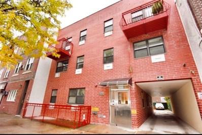 162 Avenue O UNIT 1A, Brooklyn, NY 11204 - #: 429623