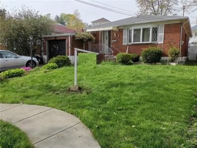 7 Spring, Emerson Hill, NY 10304 - #: 430245