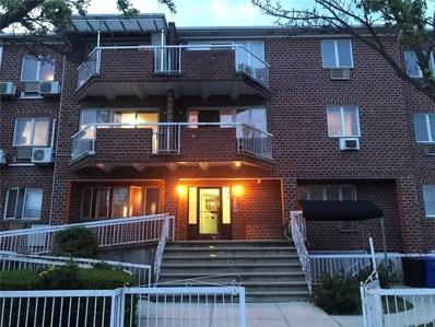 2761 Bath UNIT 2A, Brooklyn, NY 11214 - #: 430354