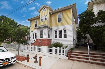 695 85, Dyker Heights, NY 11228 - #: 430394