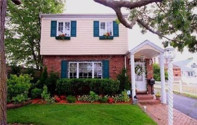 469 Albern, Out of Area, NY 11572 - #: 431674