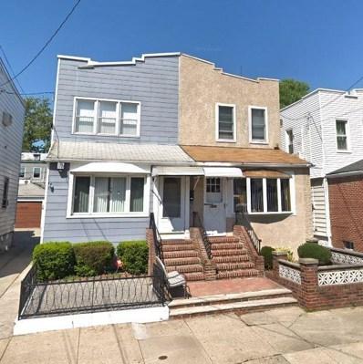 1667 73, Brooklyn, NY 11204 - #: 431903