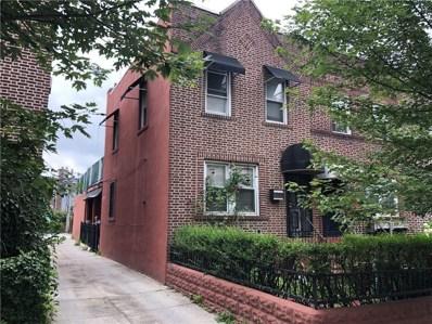 204 30, Greenwood Heights, NY 11232 - #: 432321
