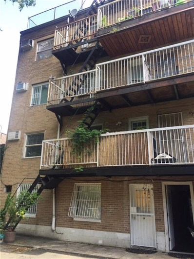 224 22 UNIT 4D, Greenwood Heights, NY 11232 - #: 432804