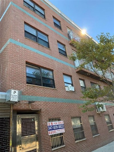 5418 3 UNIT 2D, Sunset Park, NY 11220 - #: 432916