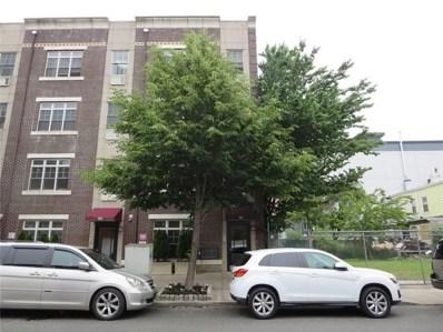85 E 28 UNIT 2, East Flatbush, NY 11226 - #: 433336