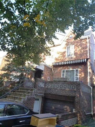 1855 E 26, Madison, NY 11229 - #: 433419