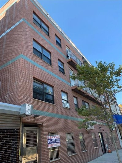 5418 3 UNIT 3A, Sunset Park, NY 11220 - #: 433481