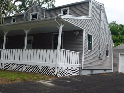 59 Coventry, Other, NY 11950 - #: 433543