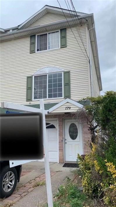 179 Arthur, Arrochar, NY 10305 - #: 434095