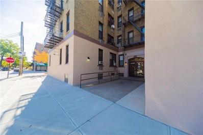 680 81 UNIT 2C, Dyker Heights, NY 11228 - #: 434173