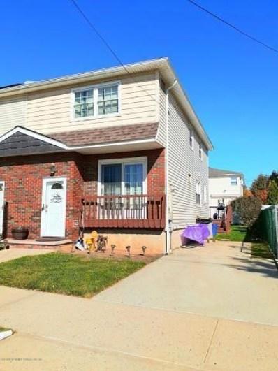 77 Littlefield, Eltingville, NY 10312 - #: 434412