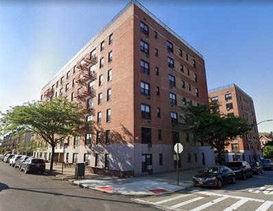 877 69 UNIT 6E, Dyker Heights, NY 11220 - #: 435989