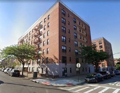 877 69 UNIT 5G, Dyker Heights, NY 11220 - #: 436205