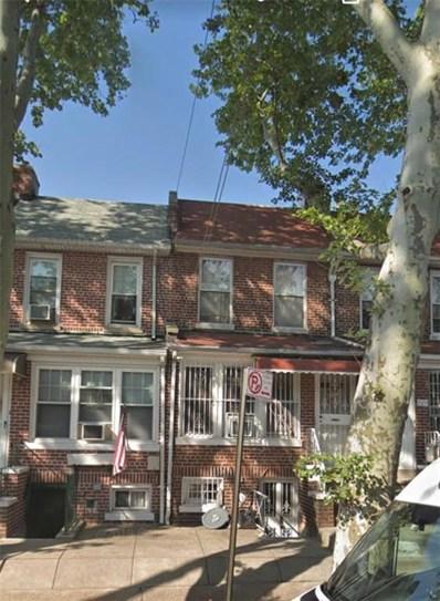 729 68, Dyker Heights, NY 11220 - #: 436750