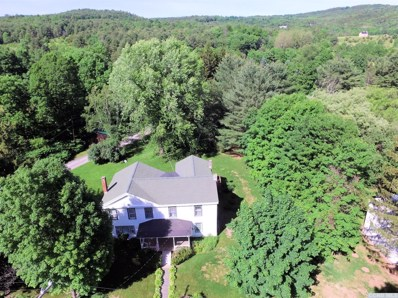 82 Route 13A, Lexington, NY 12452 - #: 114438