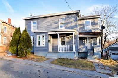 36 Thompson Street, Catskill, NY 12414 - #: 119866