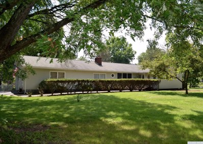 59 Albie Road, Red Hook, NY 12571 - #: 120128