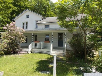 13452 State Route 22, Canaan, NY 12029 - #: 121478