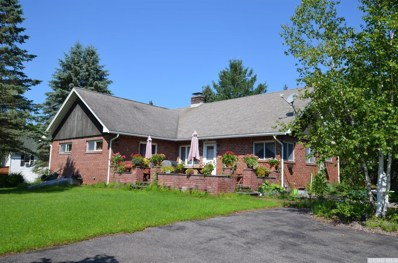 8 Lake Street, Hunter, NY 12485 - #: 122475