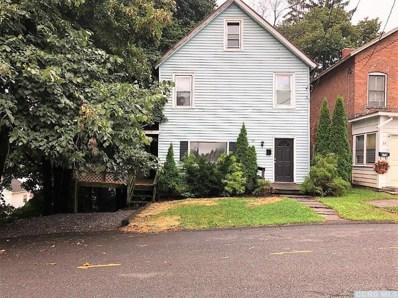 65 New Street, Catskill, NY 12414 - #: 123045