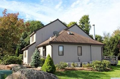 14 Windham Mountain Village, Windham, NY 12496 - #: 123091