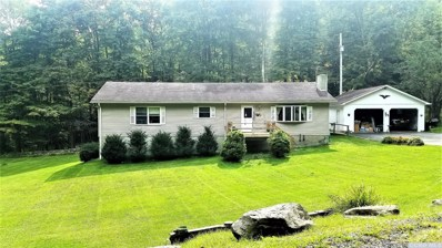 129 Condon Hollow Road, Lexington, NY 12452 - #: 123096