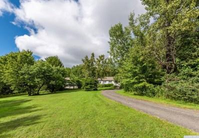 439 Shaker Ridge, Canaan, NY 12029 - #: 123153