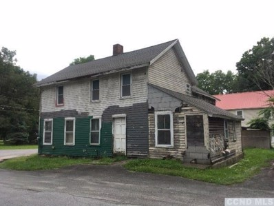 67 Railroad Avenue, Cairo, NY 12413 - #: 123413