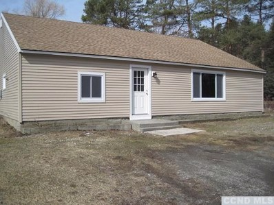 6087 State Route 22, Millerton, NY 12546 - #: 125626
