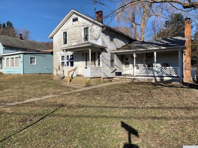 31 Irondale Road, Millerton, NY 12546 - #: 125630