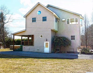 4 Rolling Meadow Road, Cairo, NY 12413 - #: 125650