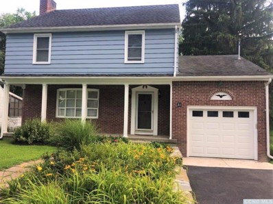 21 Freleigh Place, Coxsackie, NY 12051 - #: 128083
