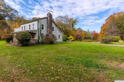 2631 County Route 9, Chatham, NY 12060 - #: 129145