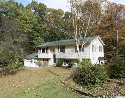 21 Eddies, Catskill, NY 12414 - #: 129188