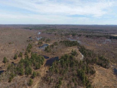 Boyd Rd, Russell, NY 13684 - #: 181248