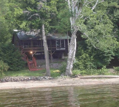 22 Blue Waters Way, Schroon, NY 12870 - #: 181740
