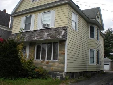 39 Fox St, Gloversville, NY 12078 - #: 201422152