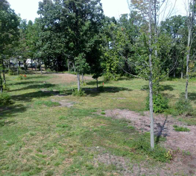 22 Mc Wood Pl, North Greenbush, NY 12180 - #: 201509306